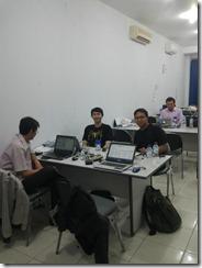 IMG-20140101-WA0004